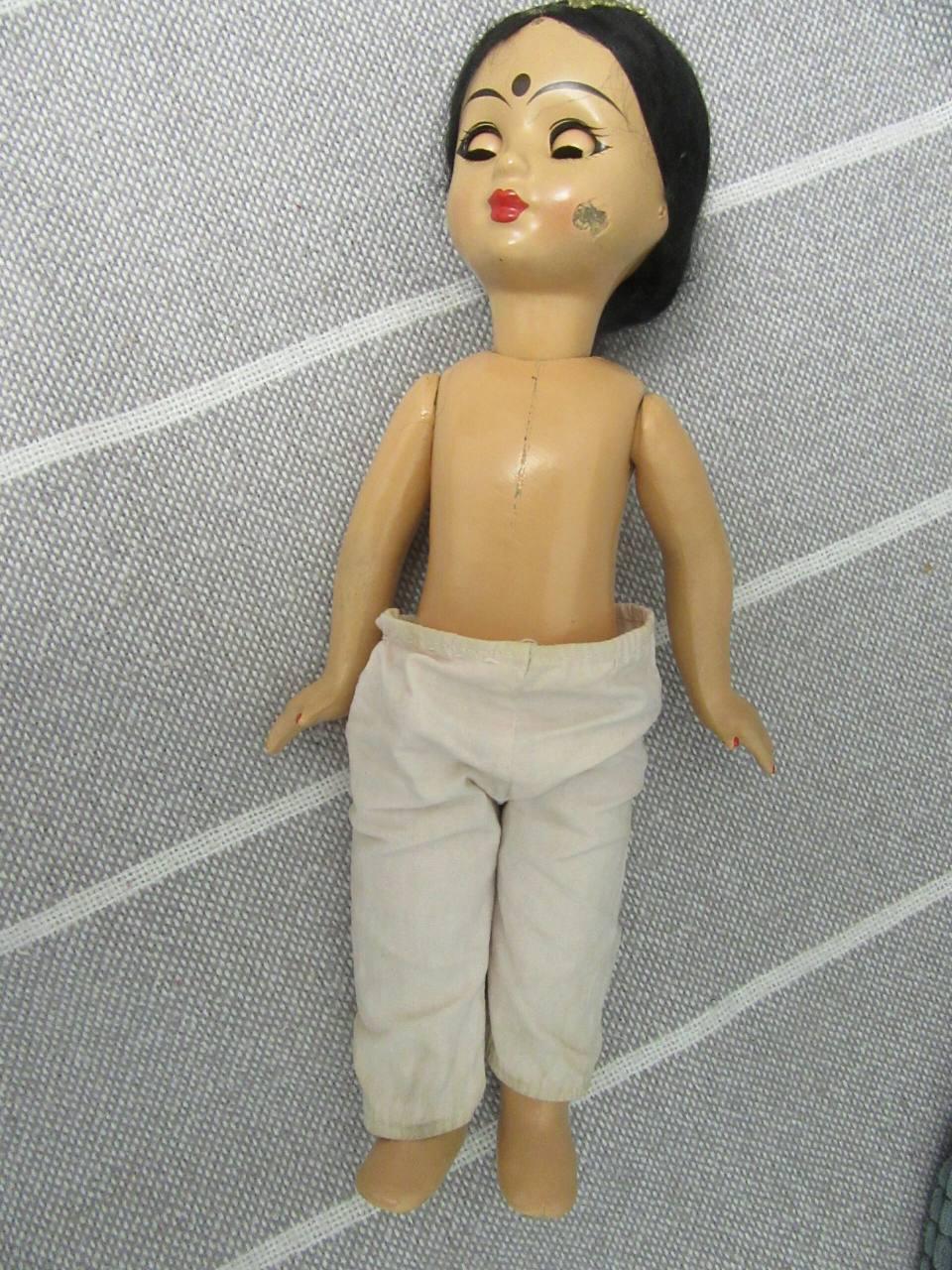 Мастерская Мимидол.  Ручной пошив винтажной одежды для кукол и ремонт кукол. Блог Красновой Натальи. IMG_2917-scaled
