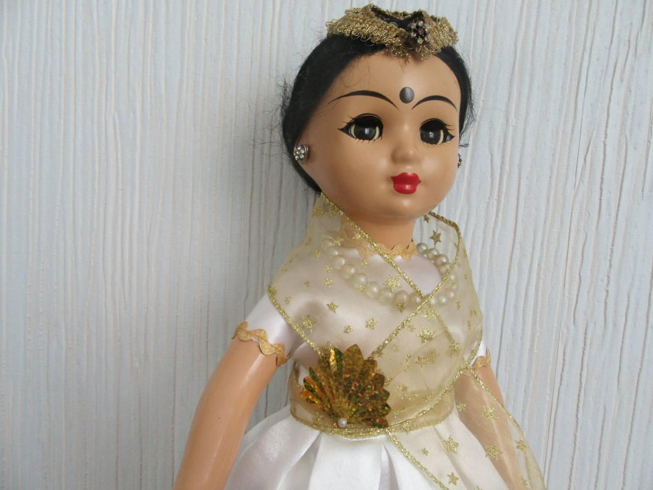 Мастерская Мимидол.  Ручной пошив винтажной одежды для кукол и ремонт кукол. Блог Красновой Натальи. IMG_2965-scaled