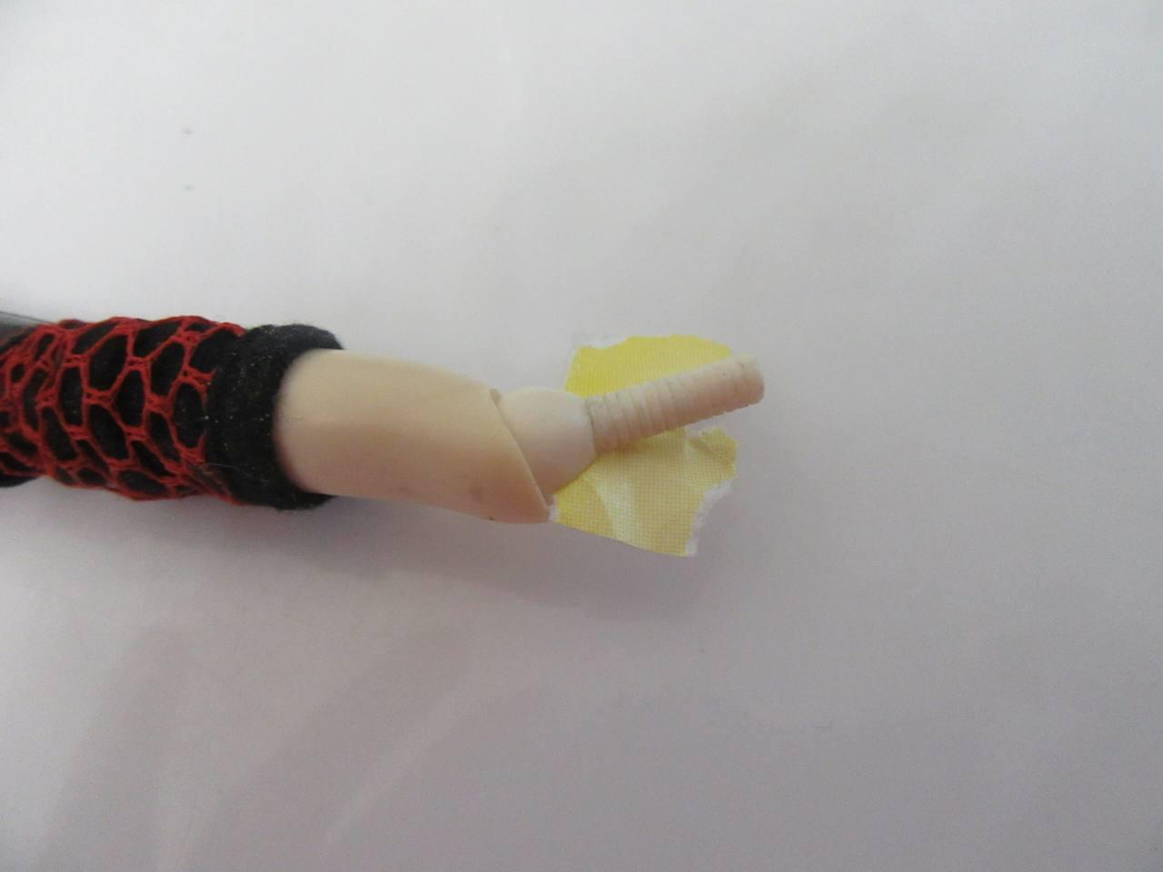 Мастерская Мимидол.  Ручной пошив винтажной одежды для кукол и ремонт кукол. Блог Красновой Натальи. IMG_2974-scaled