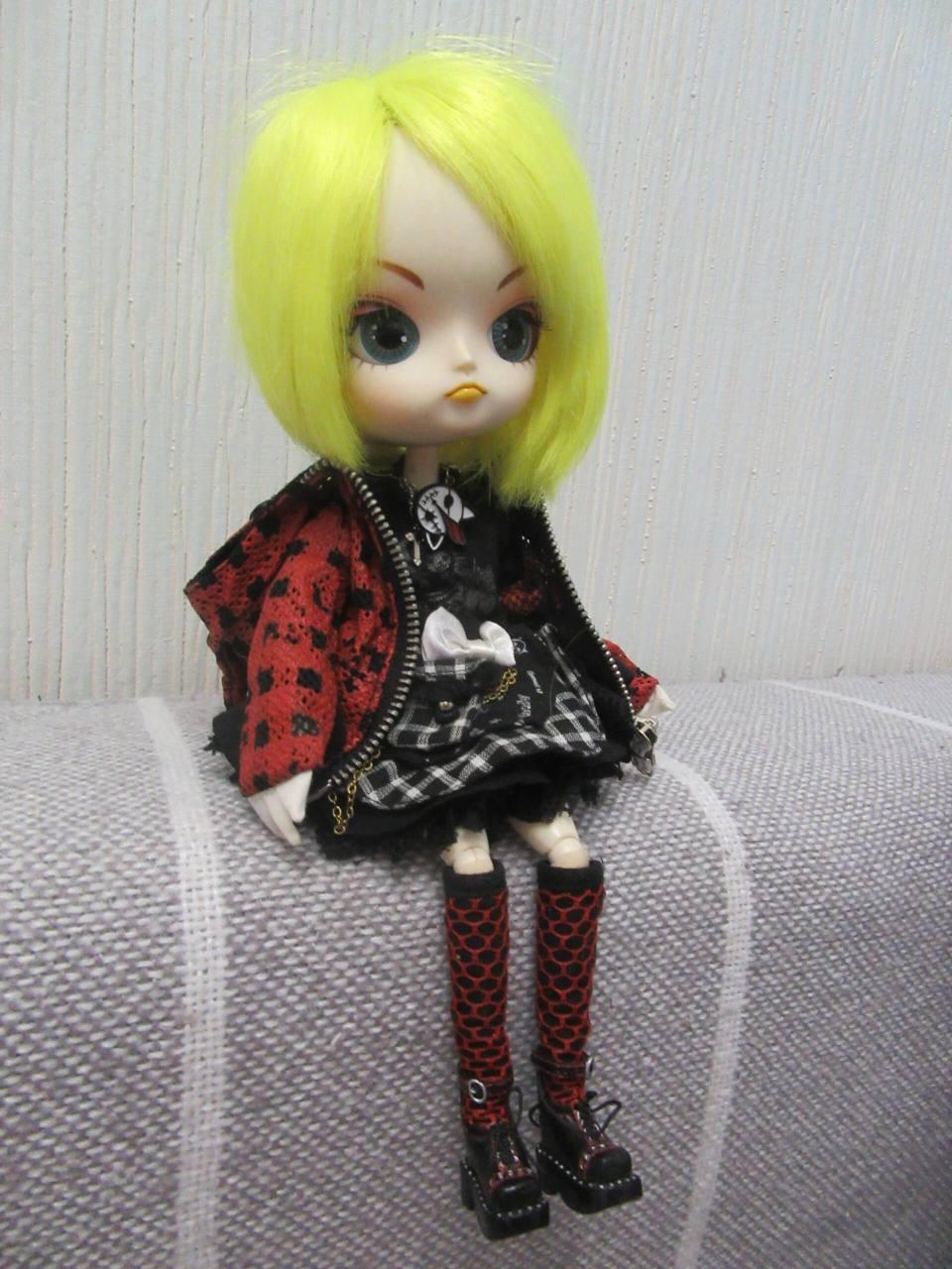 Мастерская Мимидол.  Ручной пошив винтажной одежды для кукол и ремонт кукол. Блог Красновой Натальи. IMG_2986-scaled