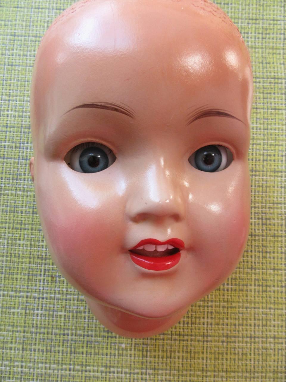 Мастерская Мимидол.  Ручной пошив винтажной одежды для кукол и ремонт кукол. Блог Красновой Натальи. IMG_3005-scaled
