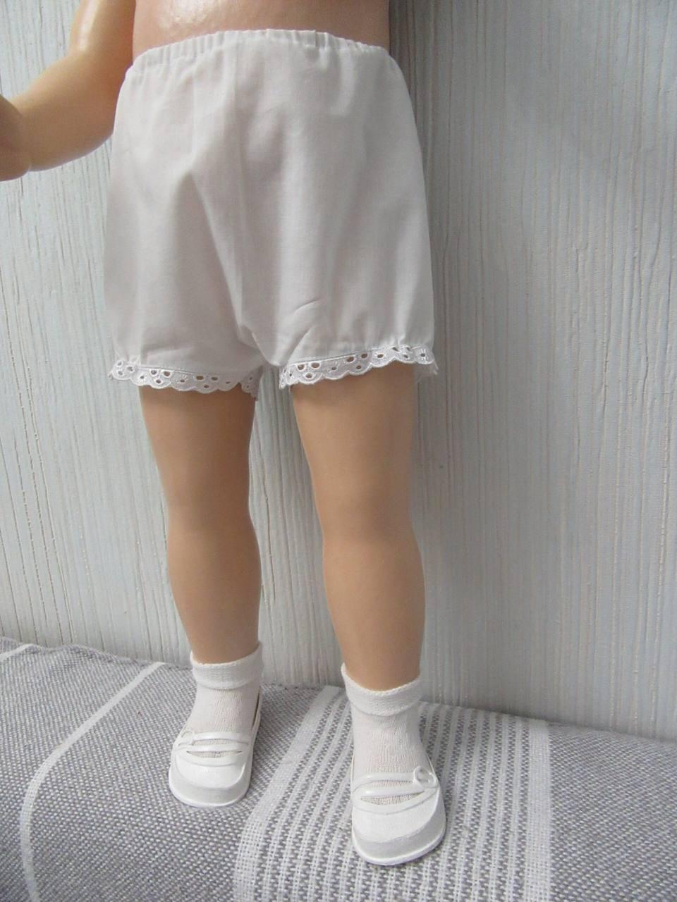 Мастерская Мимидол.  Ручной пошив винтажной одежды для кукол и ремонт кукол. Блог Красновой Натальи. IMG_3009-scaled