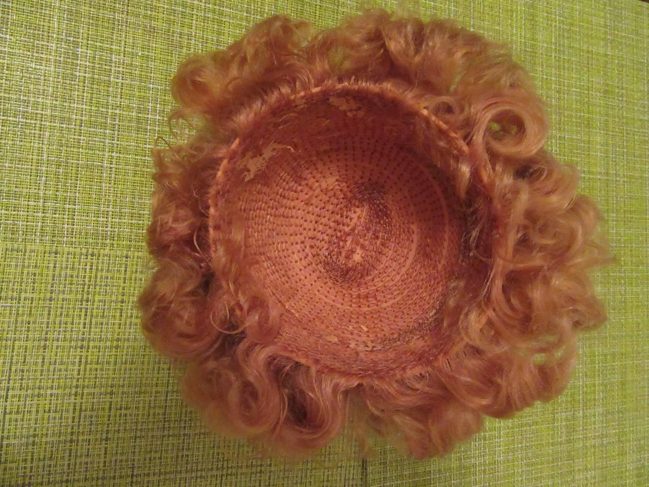 Мастерская Мимидол.  Ручной пошив винтажной одежды для кукол и ремонт кукол. Блог Красновой Натальи. IMG_3011-scaled