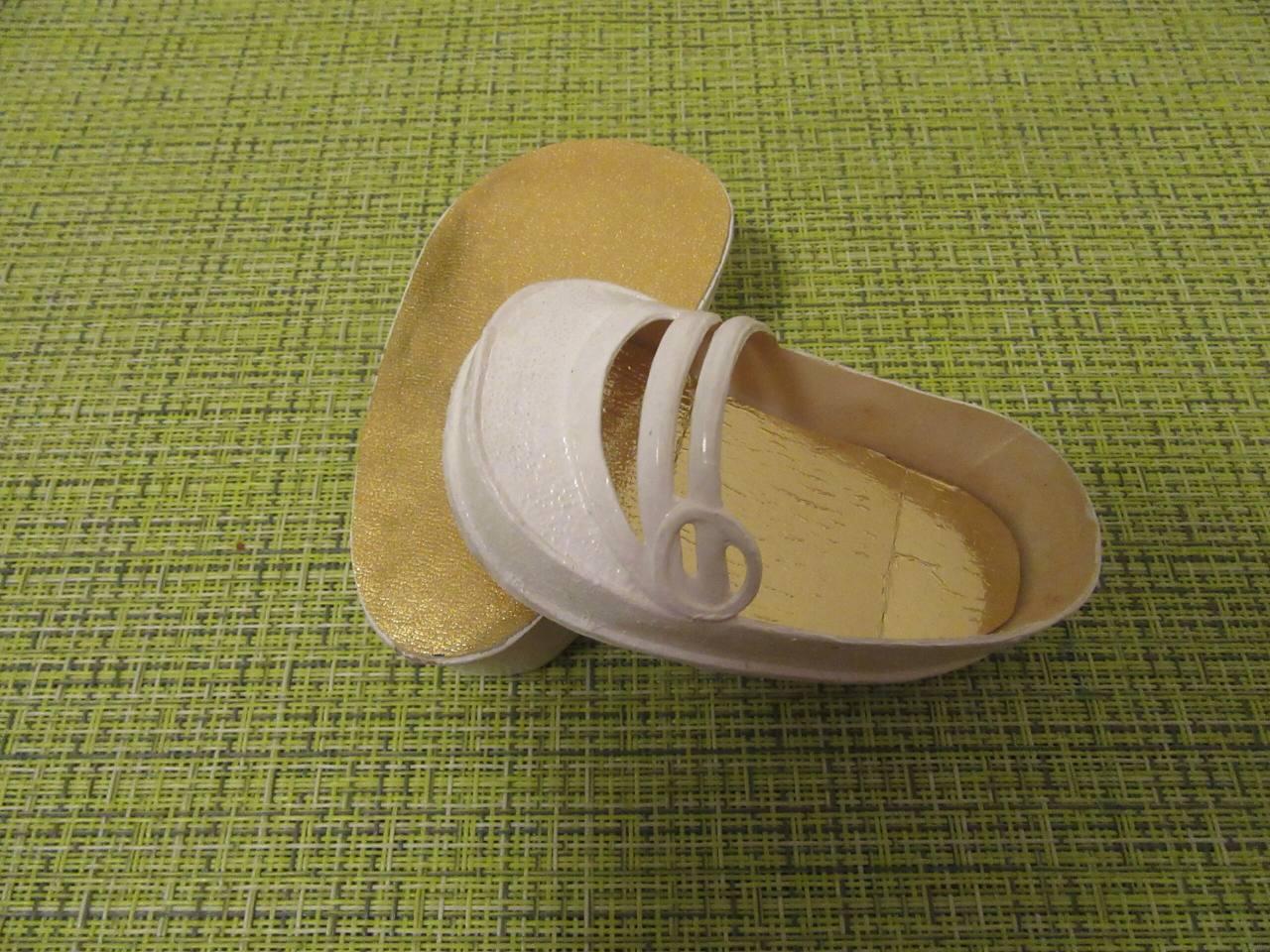 Мастерская Мимидол.  Ручной пошив винтажной одежды для кукол и ремонт кукол. Блог Красновой Натальи. IMG_3016-scaled