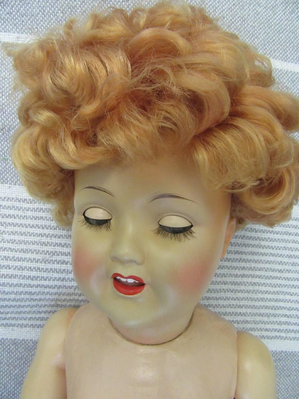 Мастерская Мимидол.  Ручной пошив винтажной одежды для кукол и ремонт кукол. Блог Красновой Натальи. IMG_3021-scaled