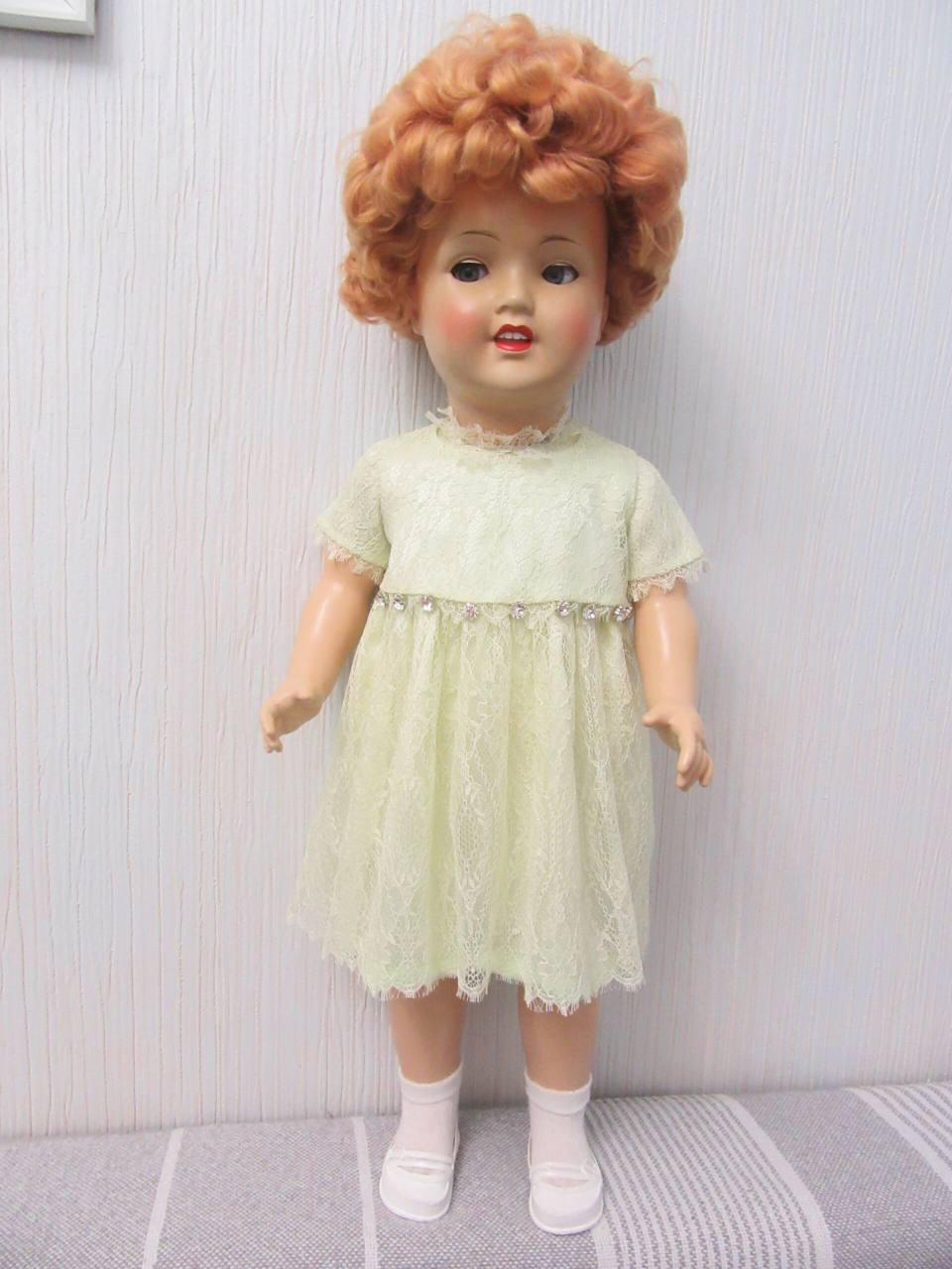 Мастерская Мимидол.  Ручной пошив винтажной одежды для кукол и ремонт кукол. Блог Красновой Натальи. IMG_3022-scaled