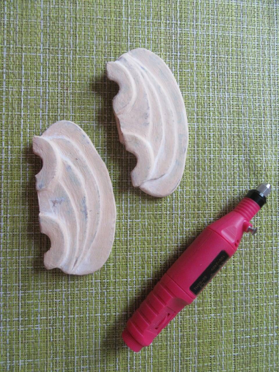 Мастерская Мимидол.  Ручной пошив винтажной одежды для кукол и ремонт кукол. Блог Красновой Натальи. IMG_3036-scaled