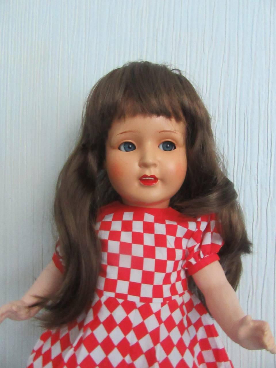 Мастерская Мимидол.  Ручной пошив винтажной одежды для кукол и ремонт кукол. Блог Красновой Натальи. IMG_3577-scaled