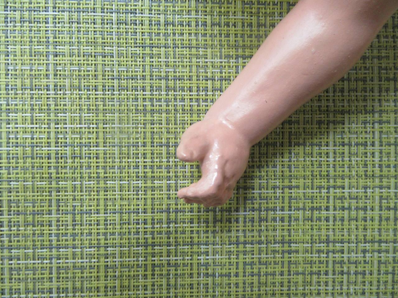Мастерская Мимидол.  Ручной пошив винтажной одежды для кукол и ремонт кукол. Блог Красновой Натальи. IMG_3592-scaled