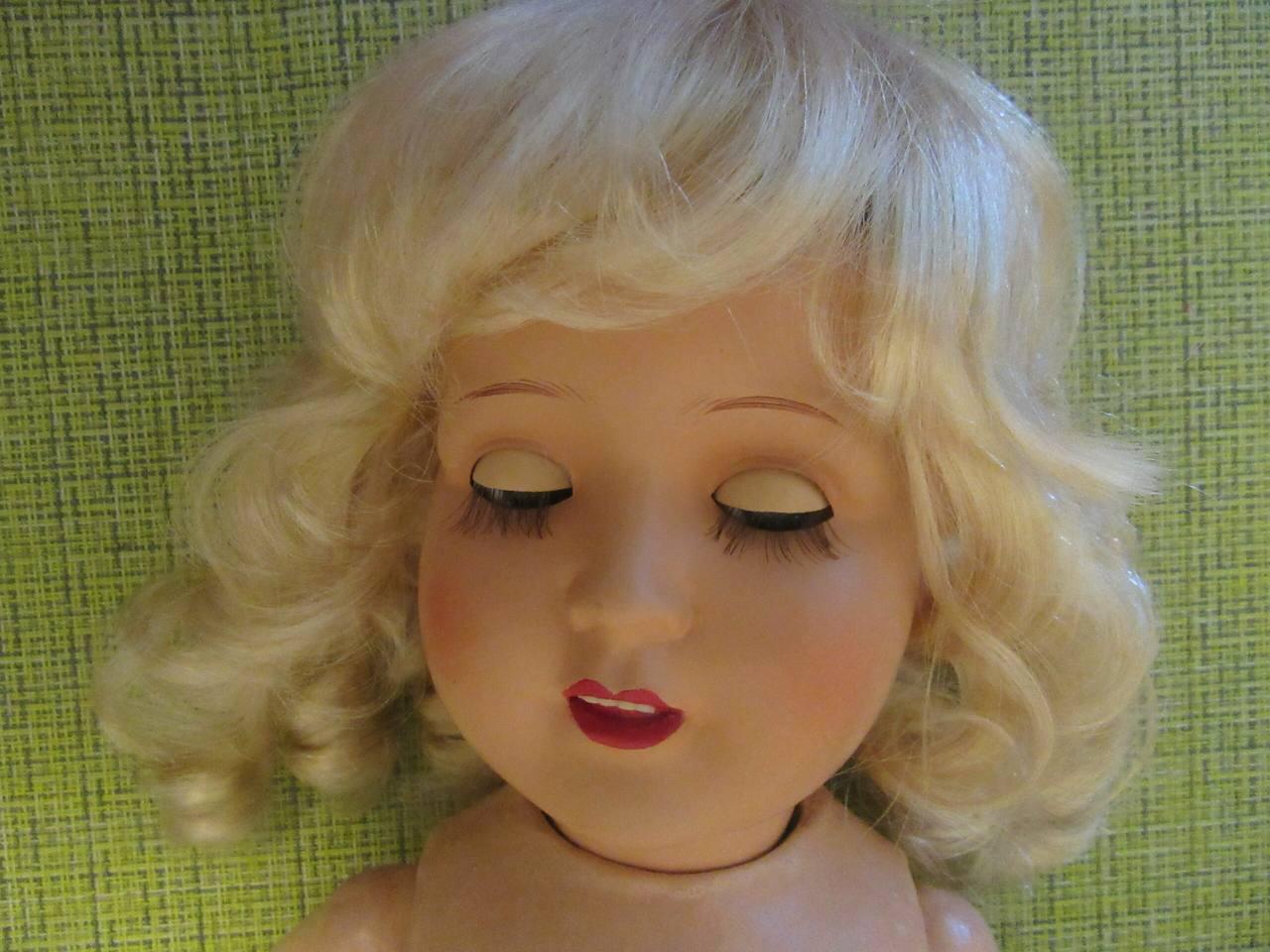 Мастерская Мимидол.  Ручной пошив винтажной одежды для кукол и ремонт кукол. Блог Красновой Натальи. IMG_3601-scaled