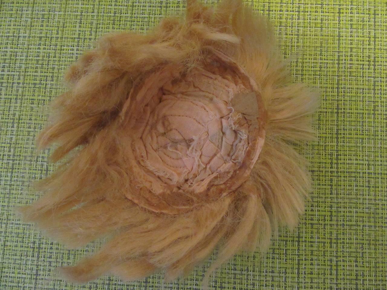 Мастерская Мимидол.  Ручной пошив винтажной одежды для кукол и ремонт кукол. Блог Красновой Натальи. IMG_3602-scaled