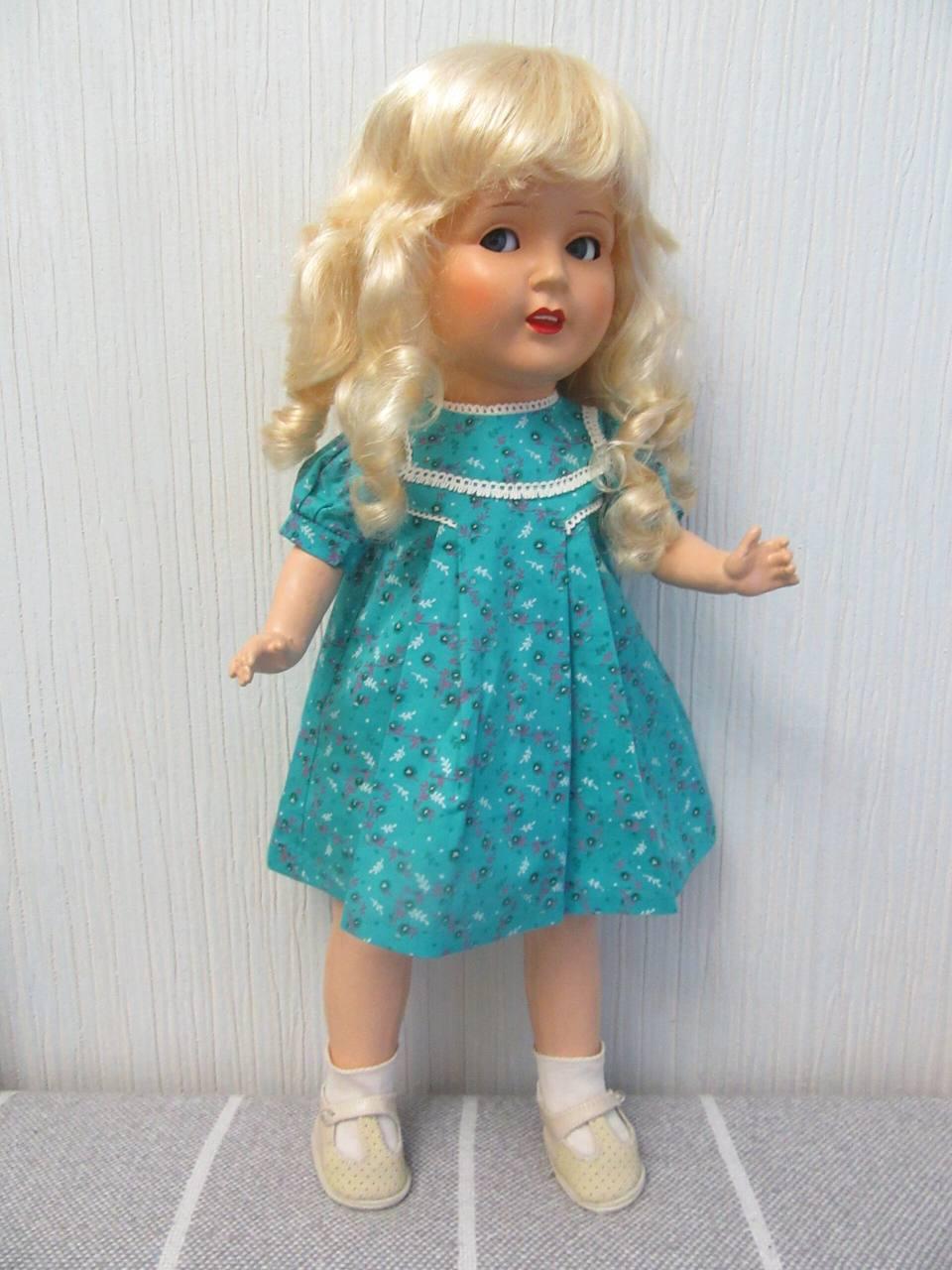 Мастерская Мимидол.  Ручной пошив винтажной одежды для кукол и ремонт кукол. Блог Красновой Натальи. IMG_3605-scaled