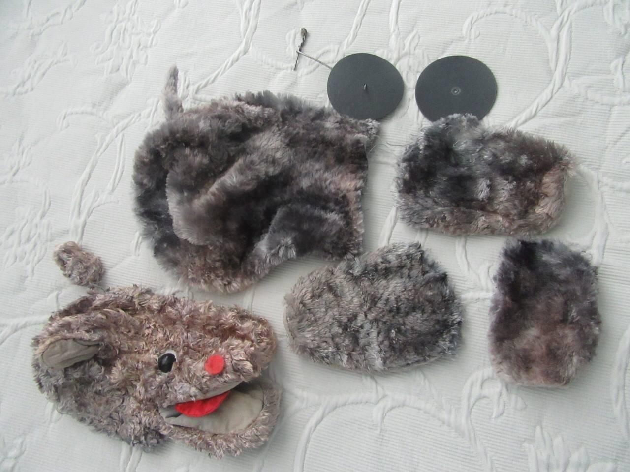 Мастерская Мимидол.  Ручной пошив винтажной одежды для кукол и ремонт кукол. Блог Красновой Натальи. IMG_3606-scaled