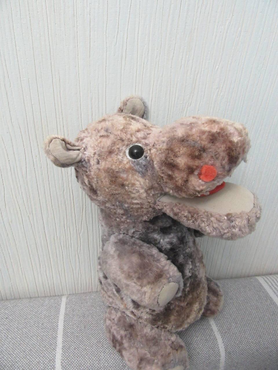 Мастерская Мимидол.  Ручной пошив винтажной одежды для кукол и ремонт кукол. Блог Красновой Натальи. IMG_3615-scaled