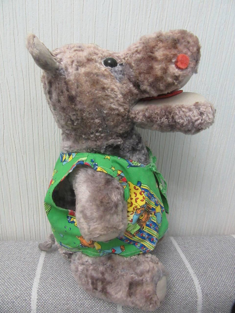 Мастерская Мимидол.  Ручной пошив винтажной одежды для кукол и ремонт кукол. Блог Красновой Натальи. IMG_3616-scaled