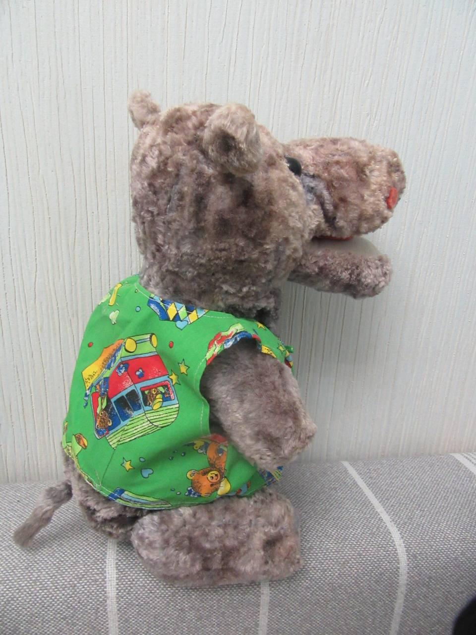Мастерская Мимидол.  Ручной пошив винтажной одежды для кукол и ремонт кукол. Блог Красновой Натальи. IMG_3617-scaled