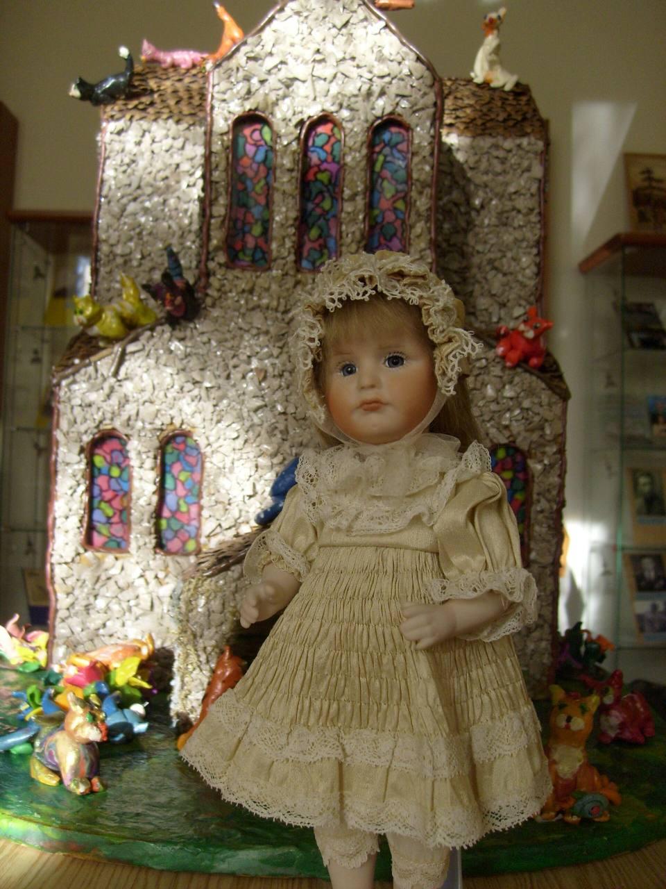 Мастерская Мимидол.  Ручной пошив винтажной одежды для кукол и ремонт кукол. Блог Красновой Натальи. S6306422-scaled