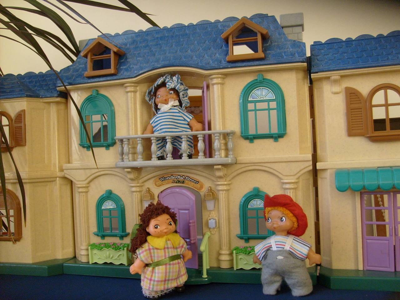 Мастерская Мимидол.  Ручной пошив винтажной одежды для кукол и ремонт кукол. Блог Красновой Натальи. S6306477-scaled