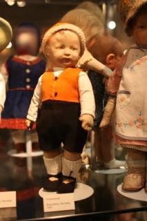 Мастерская Мимидол.  Ручной пошив винтажной одежды для кукол и ремонт кукол. Блог Красновой Натальи. ca87ca81dd28