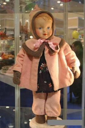 Мастерская Мимидол.  Ручной пошив винтажной одежды для кукол и ремонт кукол. Блог Красновой Натальи. e96edf80991d34303c92cb934bddcb97