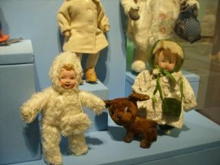 Мастерская Мимидол.  Ручной пошив винтажной одежды для кукол и ремонт кукол. Блог Красновой Натальи. f4859b7d59a0