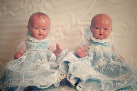Мастерская Мимидол.  Ручной пошив винтажной одежды для кукол и ремонт кукол. Блог Красновой Натальи. watermarked-doll33